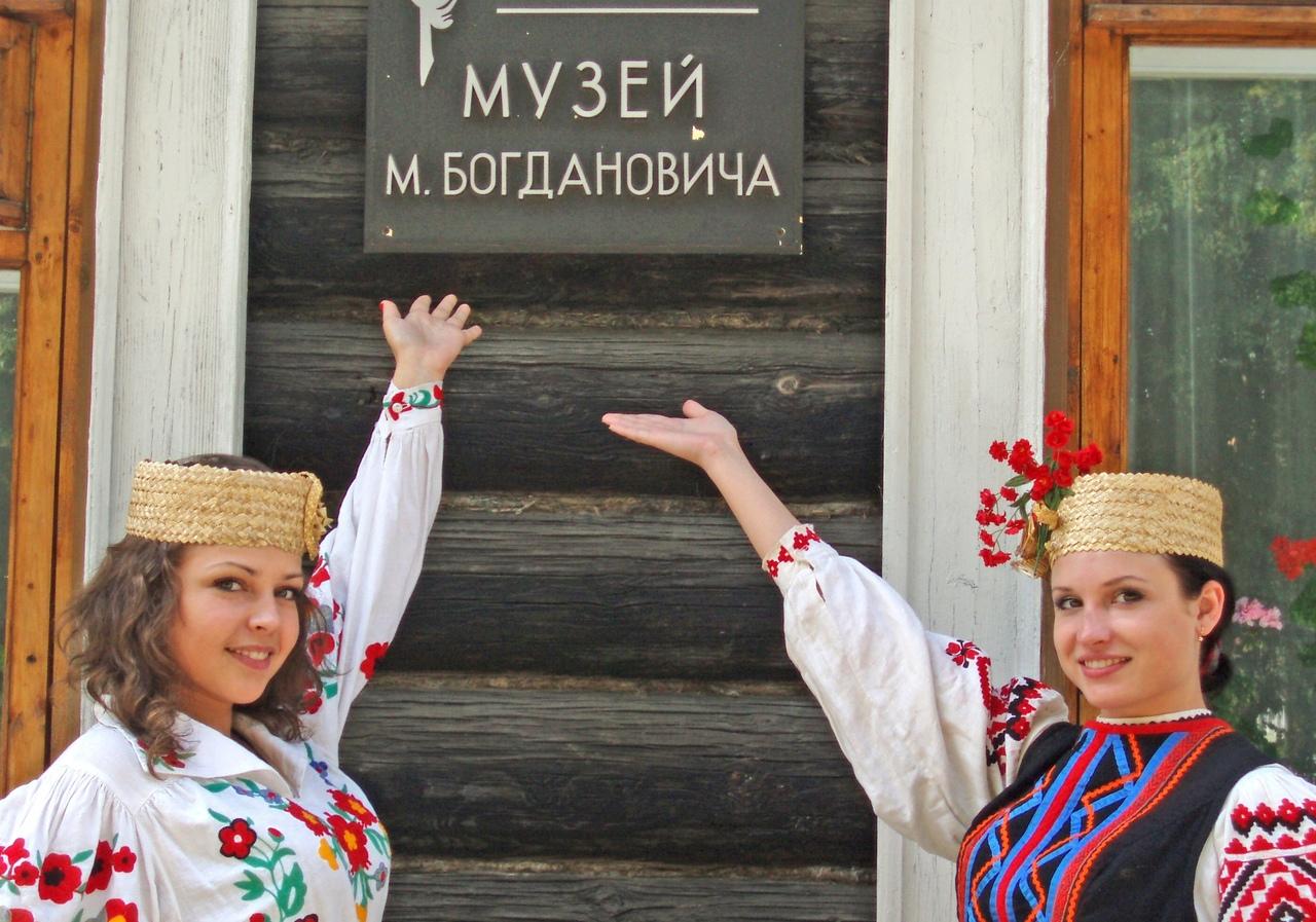 В Ярославле один из музеев до конца года будет пускать посетителей бесплатно