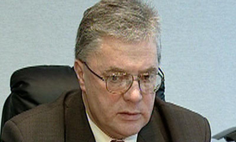 В Ярославской области суд обязал чиновника вернуть 75 миллионов рублей