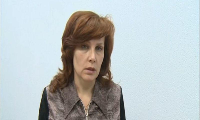 Бывший директор ярославского интерната получила компенсацию 600 тысяч рублей за дело о выпитой детьми моче