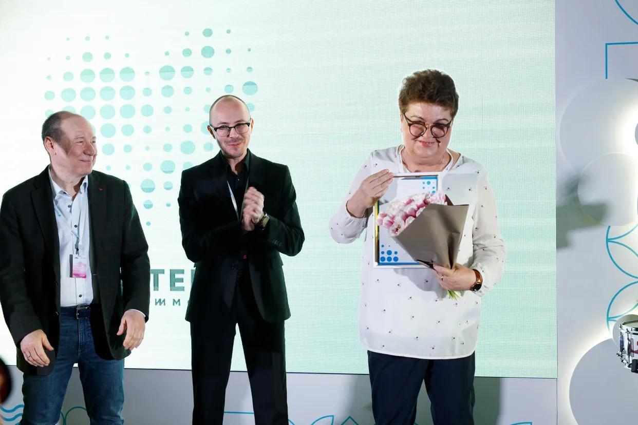 Рыбинский фестиваль претендует на победу во всероссийском конкурсе «Мастера гостеприимства»
