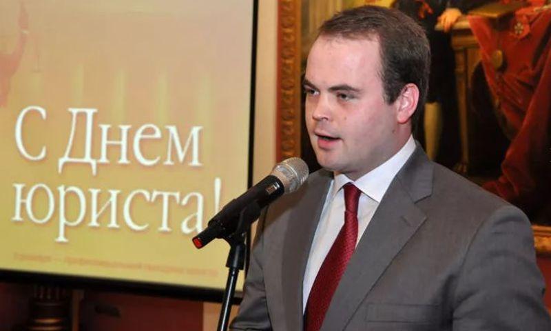 По делу депутата Яроблдумы задержали подмосковного чиновника