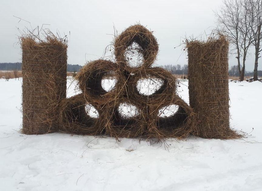 В Ярославской области установили полсотни гнездовий для уток
