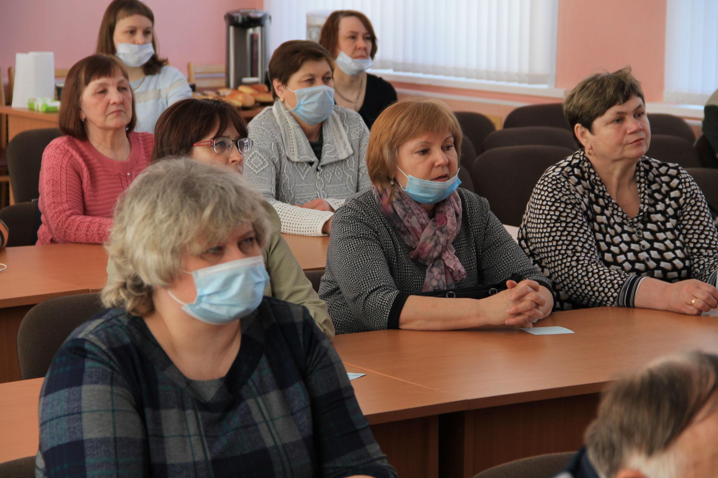 В районах Ярославской области жители выберут объекты, которые благоустроят в следующем году