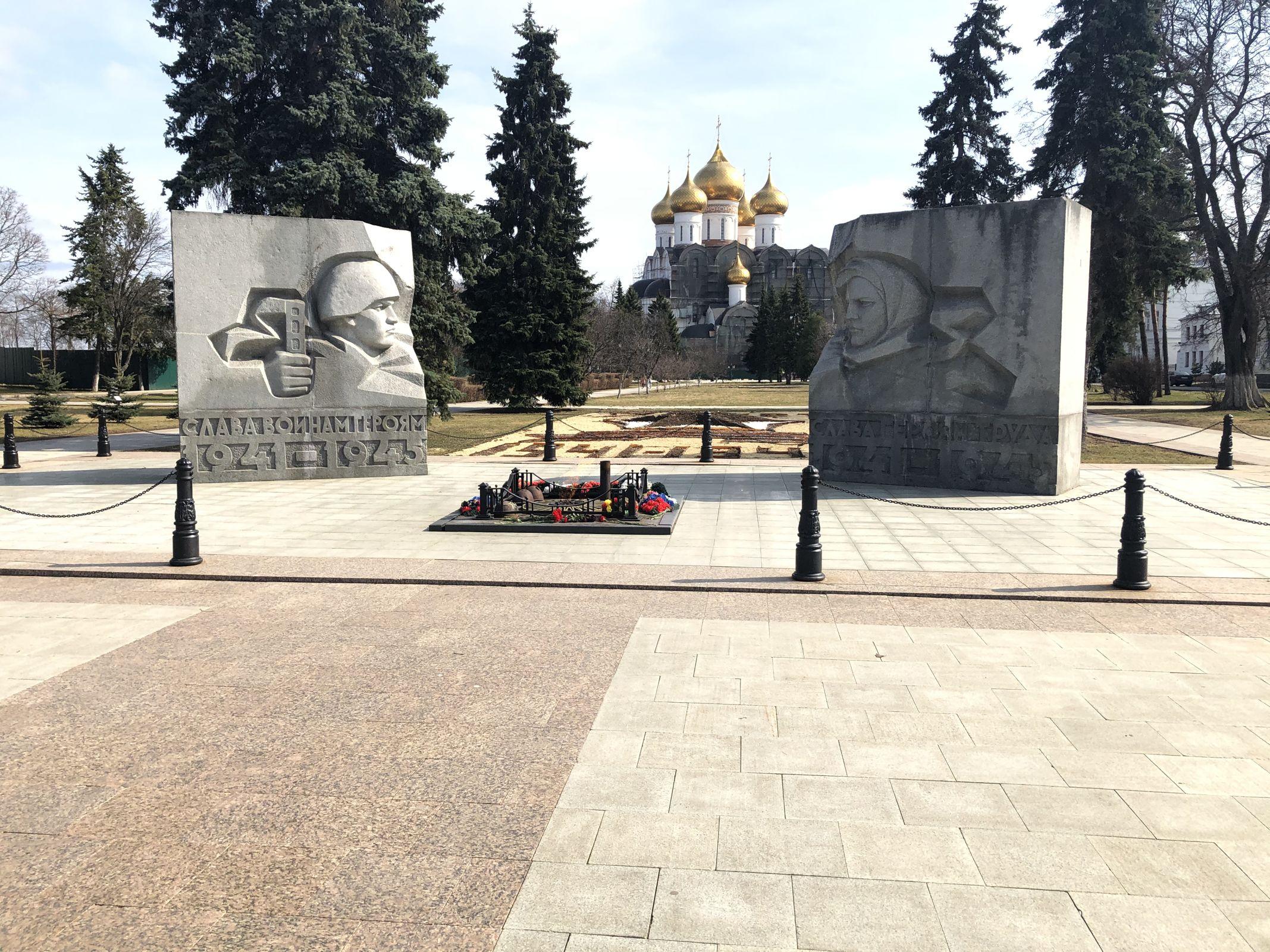 90 проверок состояния объектов культурного наследия проведено с начала года