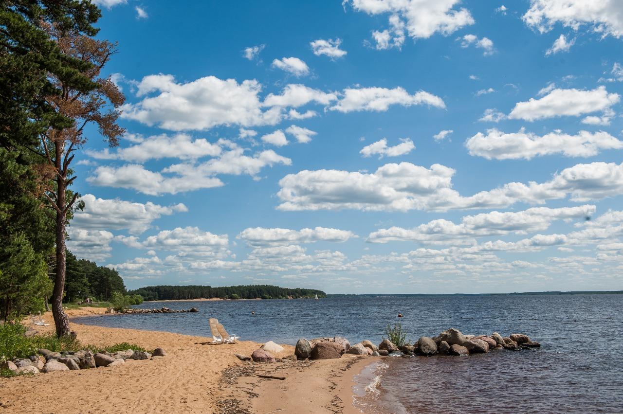 Майские туры в Ярославскую область с кешбэком предлагают компании страны