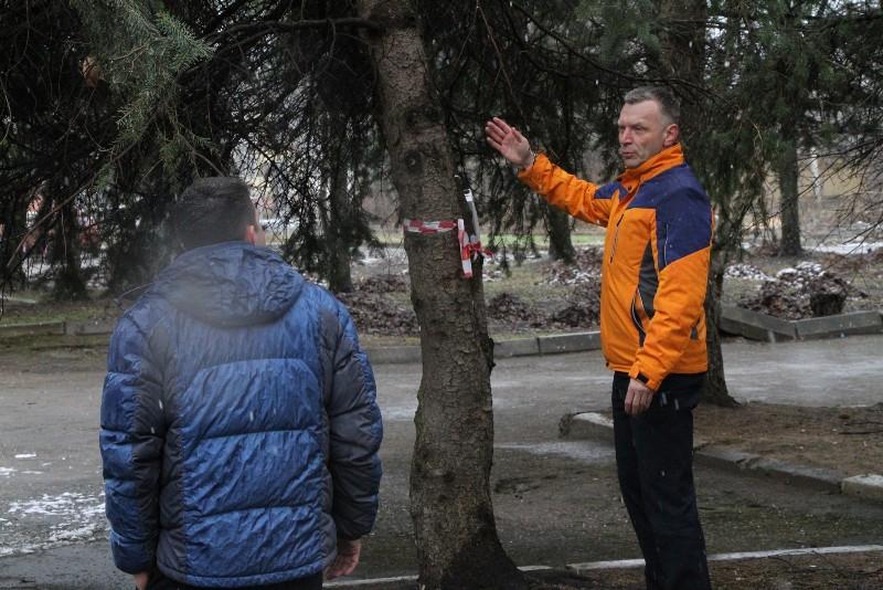 В Рыбинске отремонтируют Комсомольскую площадь