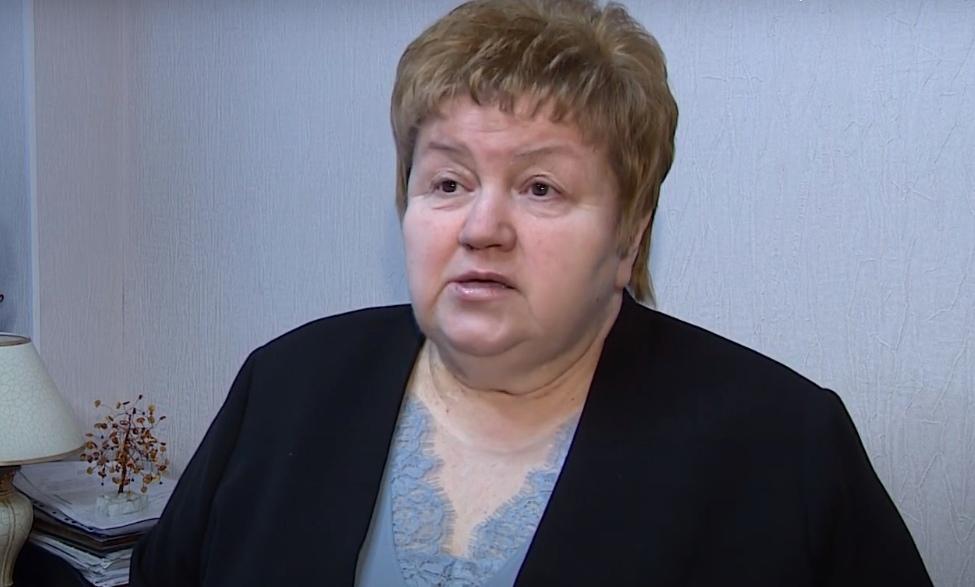 Светлана Лягушева поблагодарила Дмитрия Миронова за поддержку благотворительных акций