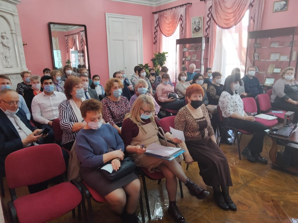 В Ярославской области планируют облагородить набережную в Большом Селе