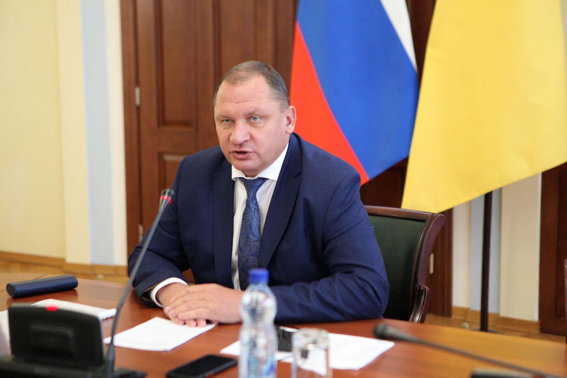 Безопасная информационная среда создается в Ярославской области в интересах детей