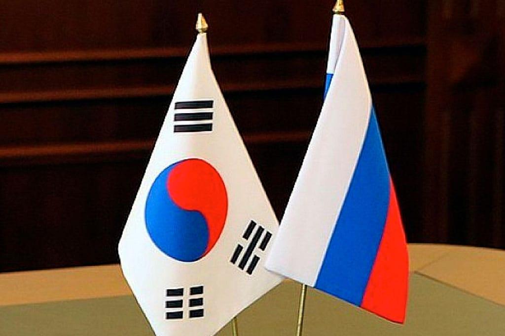 Ярославские предприниматели ознакомились со спецификой работы на рынках Южной Кореи