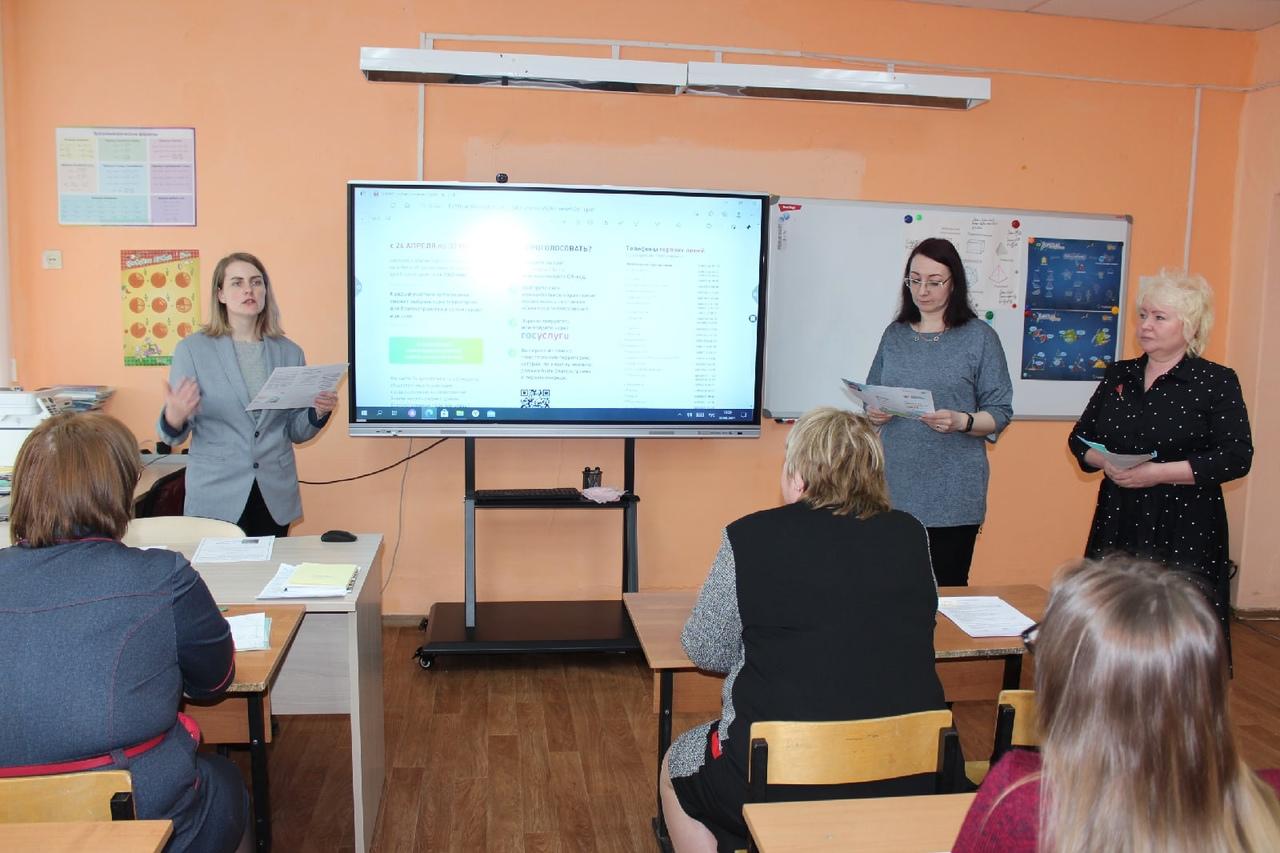 В Ярославской области жители муниципальных районов продолжают обсуждать проекты для благоустройства