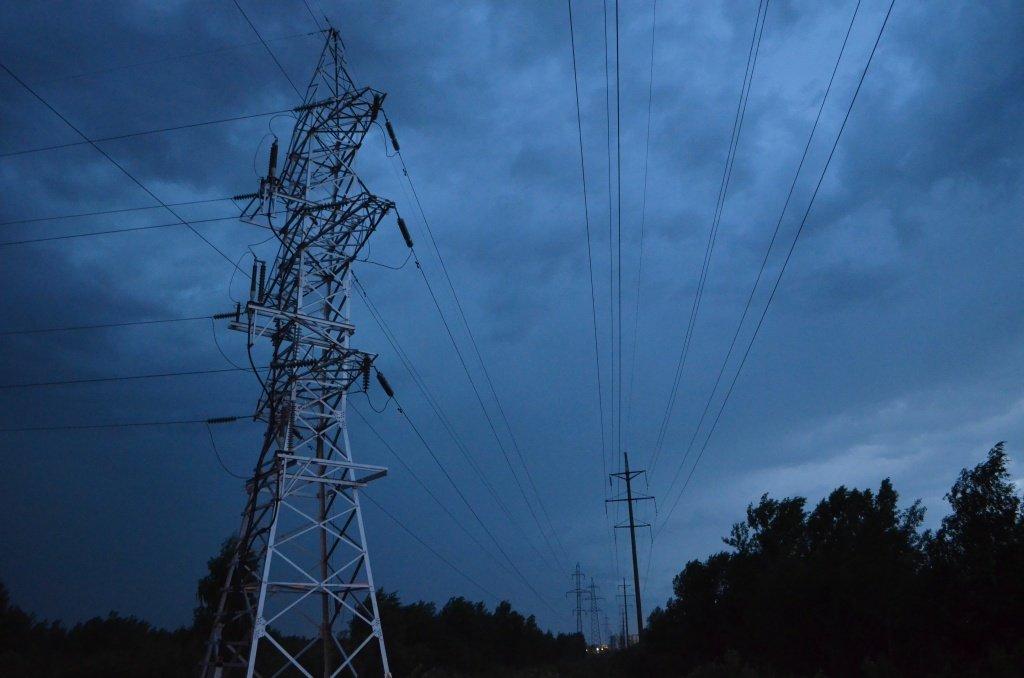 Ярославские энергетики работают в особом режиме