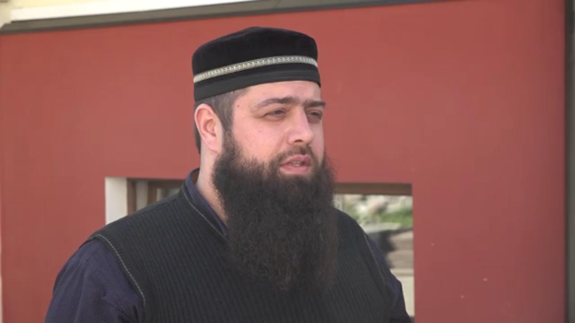 Глава духовного управления мусульман Ярославской области призвал пожилых людей оставаться дома во время праздника Ураза-байрам