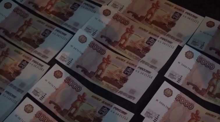 Как будут выглядеть новые банкноты и что делать со старыми