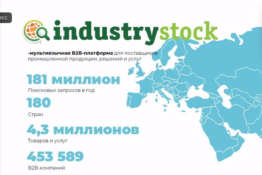 Ярославским предпринимателям рассказали, как избежать типовых ошибок при выходе на маркетплейсы