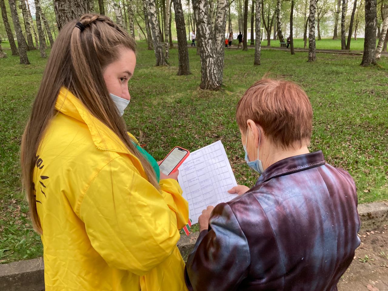 65 тысяч жителей Ярославской области уже проголосовали за объекты благоустройства на 2022 год