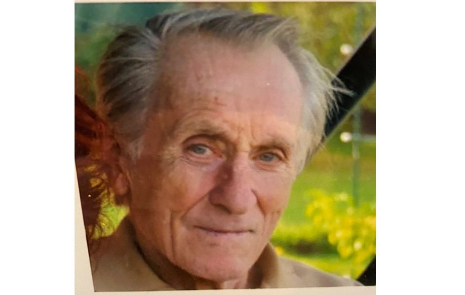 В Ярославле ищут 83-летнего мужчину, страдающего провалами в памяти