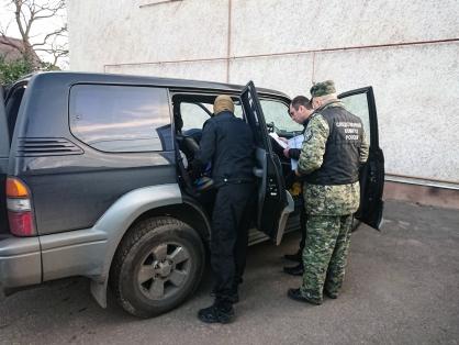 Утопили жену, а мужа сожгли заживо: в Ярославской области перед судом предстанут «черные риелторы»