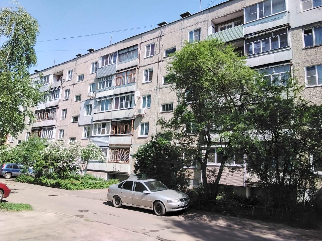 Системы теплоснабжения в этом году отремонтируют в 48 многоквартирных домах Ярославской области