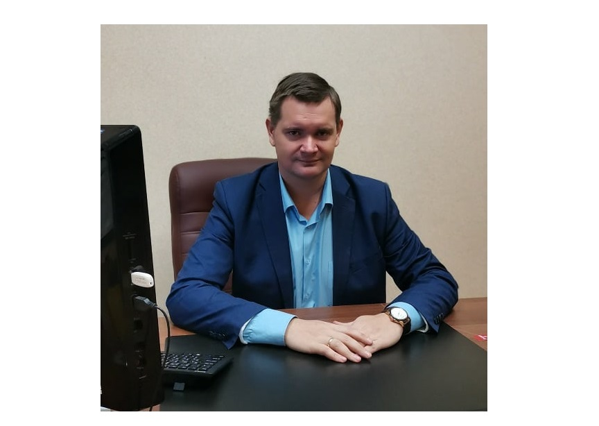 «Есть контакт!»: политолог Андрей Становой прокомментировал итоги встречи Путина и Байдена в Женеве