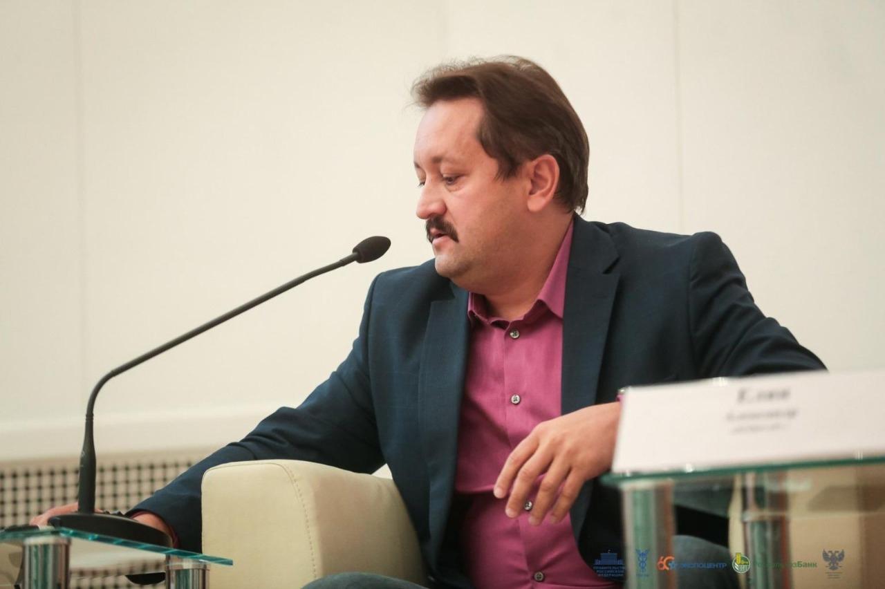 Руководитель ярославской компании-разработчика рассказал, почему в России нужны представительства зарубежных IT-фирм