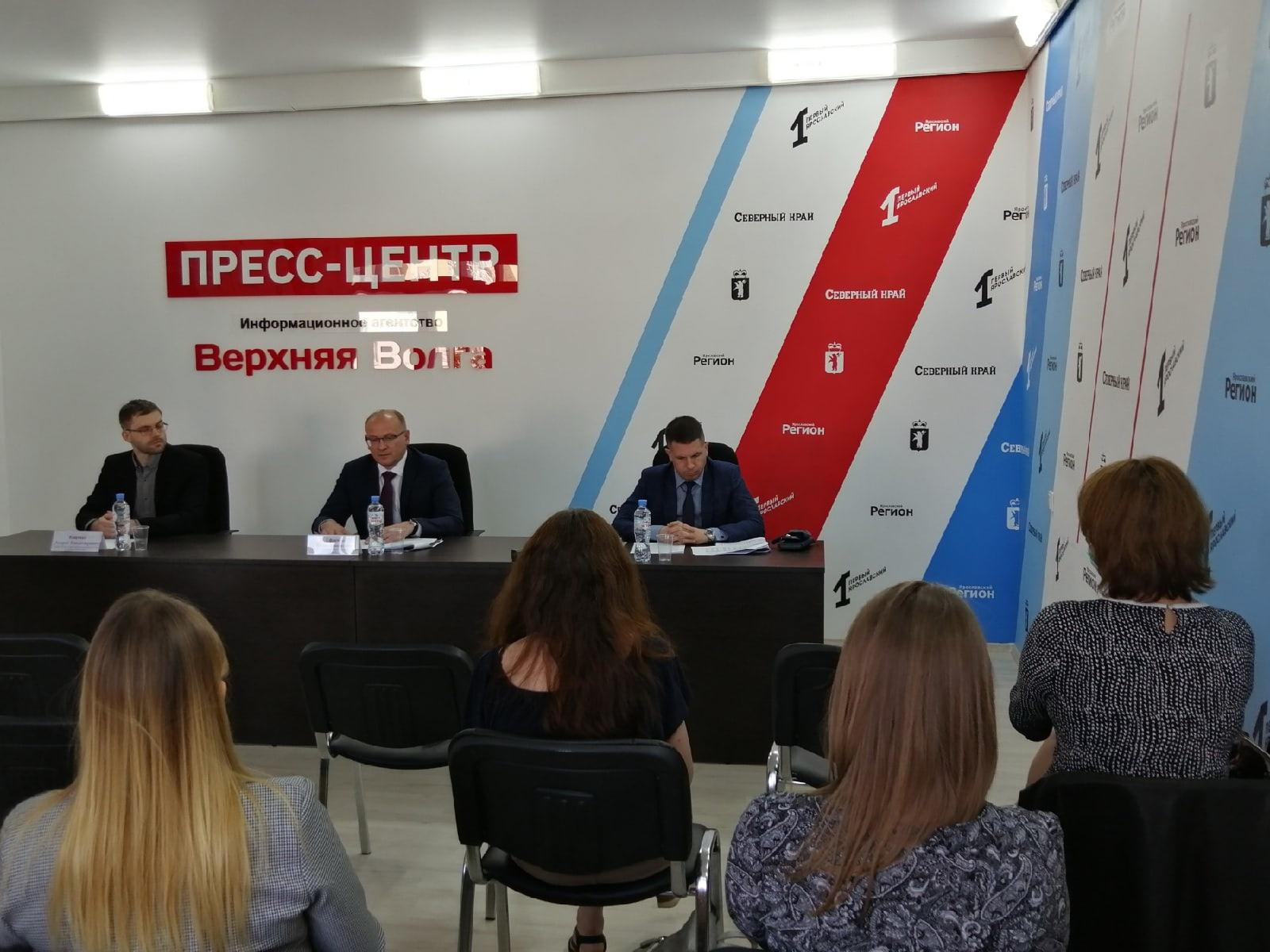 Количество денежных переводов без согласия клиентов выросло на треть: в Ярославле назвали главный способ борьбы с хищением средств со счетов