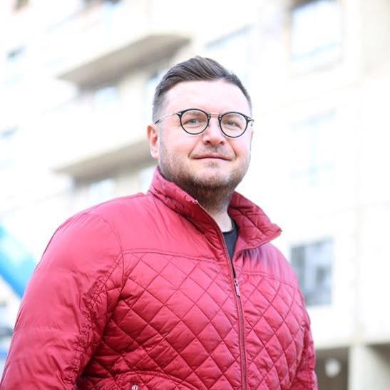 В Ярославле депутату Фомичеву продлили срок домашнего ареста