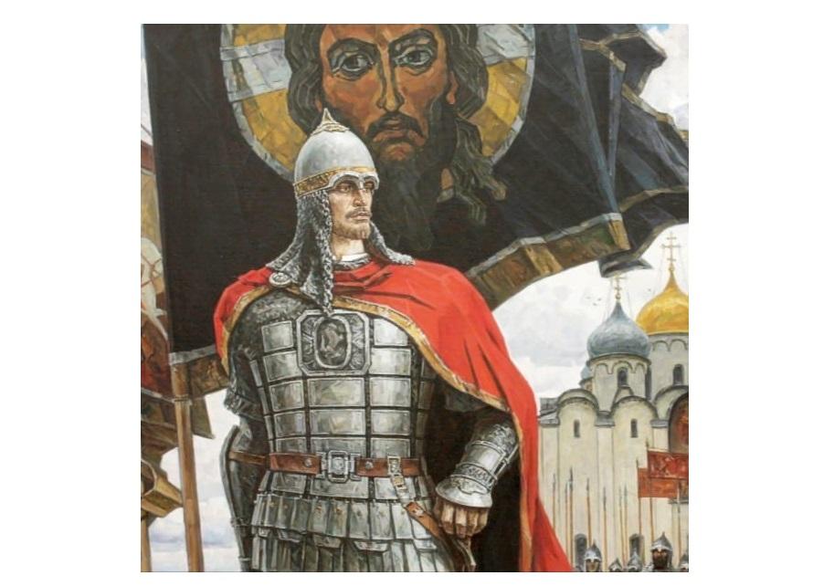 Дмитрий Миронов рассказал, как будут отмечать 800-летие со дня рождения Александра Невского