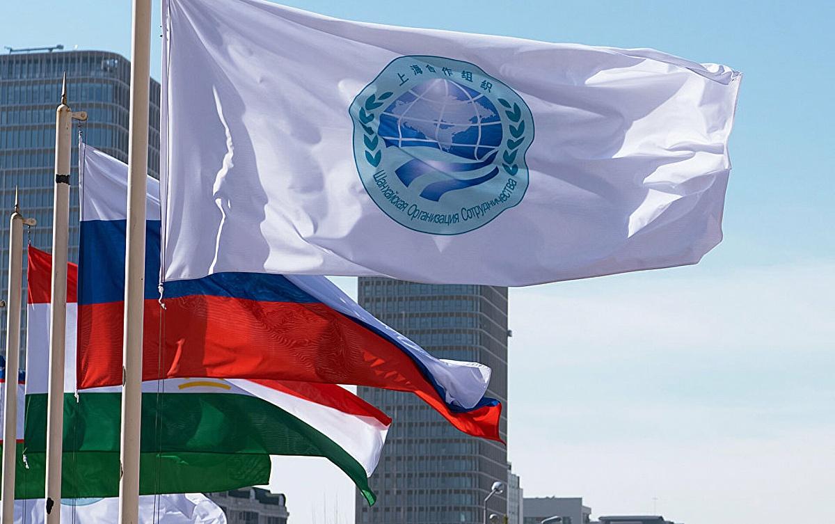 Ярославский опыт развития внутреннего туризма представлен международному сообществу на конференции Шанхайской организации сотрудничества