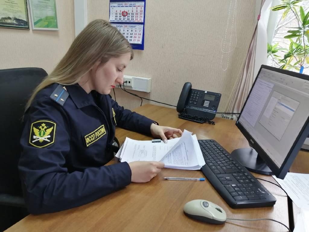 В Ярославле коллекторы заплатят штраф за четыре сотни голосовых сообщений должнику
