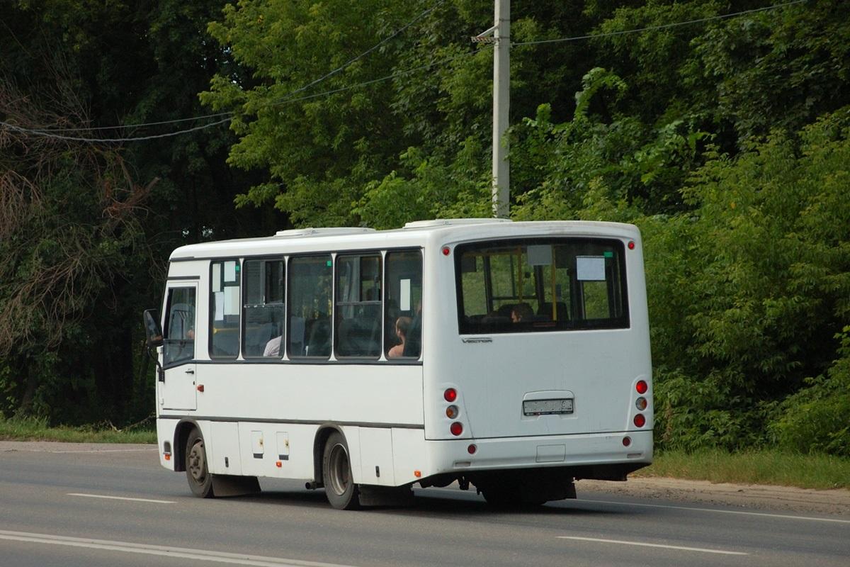 Расписание автобуса по маршруту №107 в Мышкинском районе скорректировано под прибытие поезда
