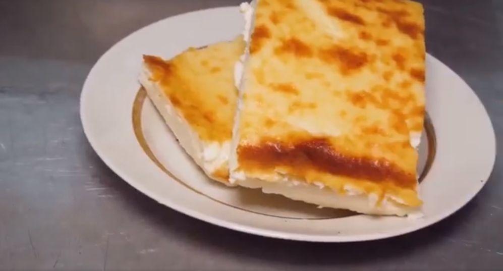 В Переславской ЦРБ специальная комиссия проконтролирует качество питания