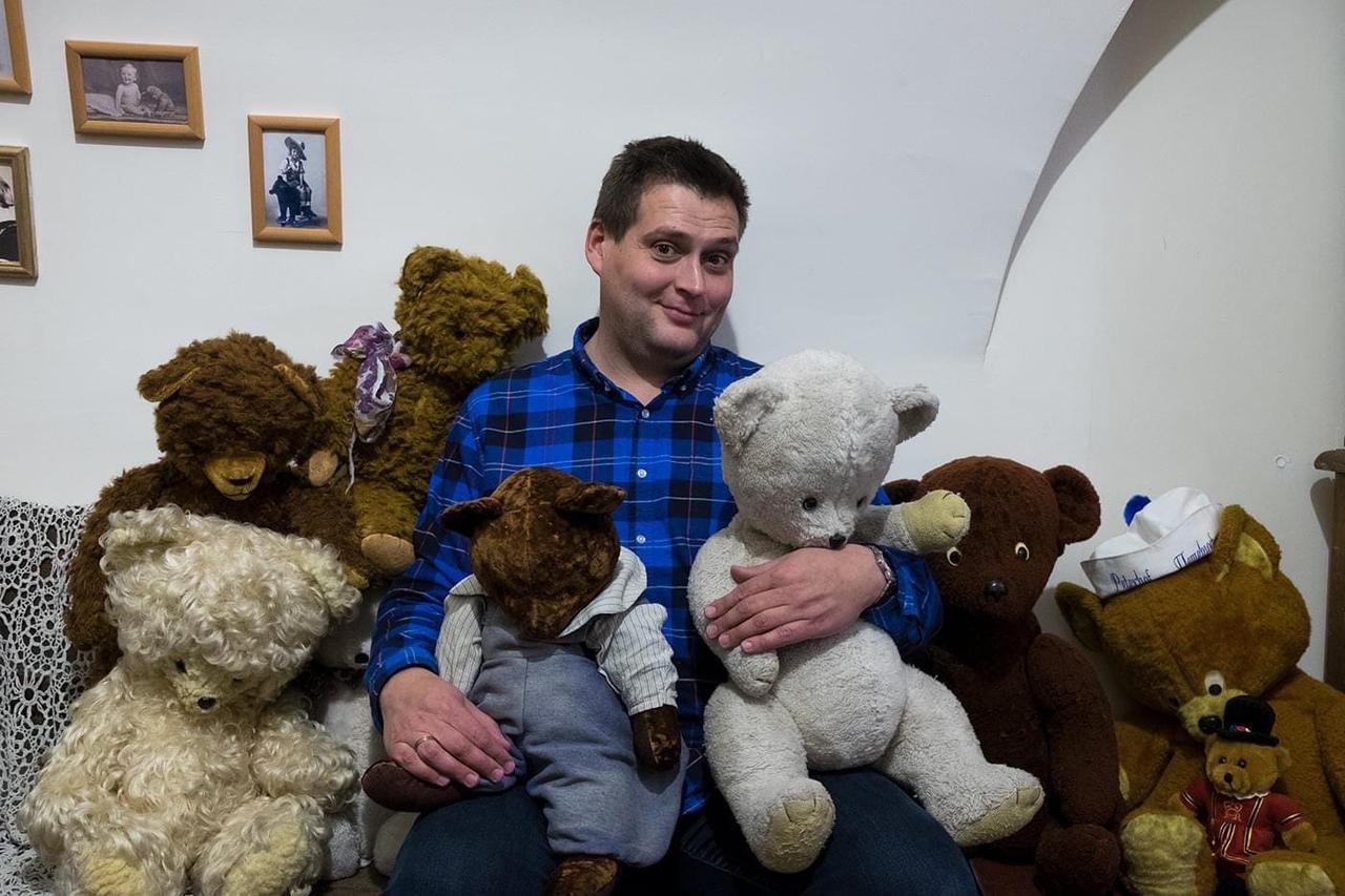 Заседание муниципалитета Ярославля началось с минуты молчания