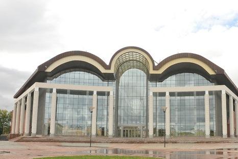 VIII парламентский форум «Историко-культурное наследие России» пройдет в Ярославской области