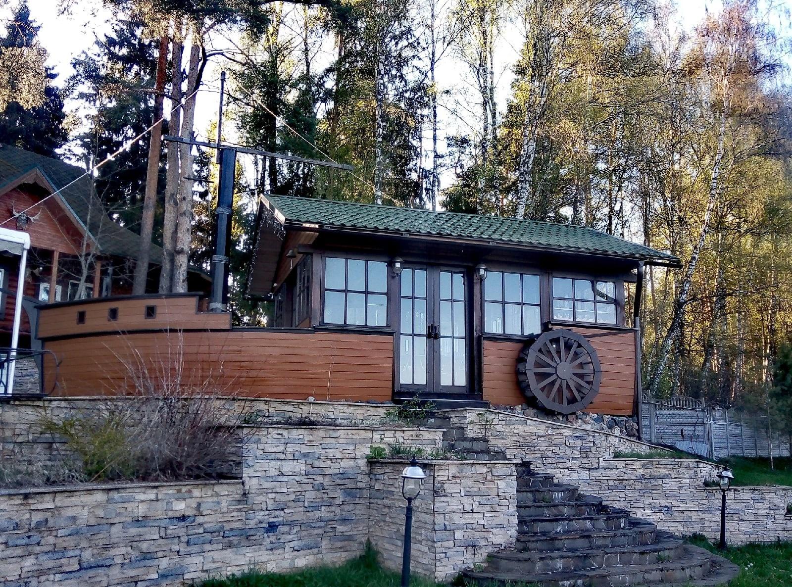 Гостей Ярославской области ждут новые туристические объекты