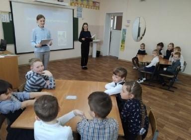 Ярославские участники стали победителями и призерами всероссийского конкурса «Здесь нам жить!»
