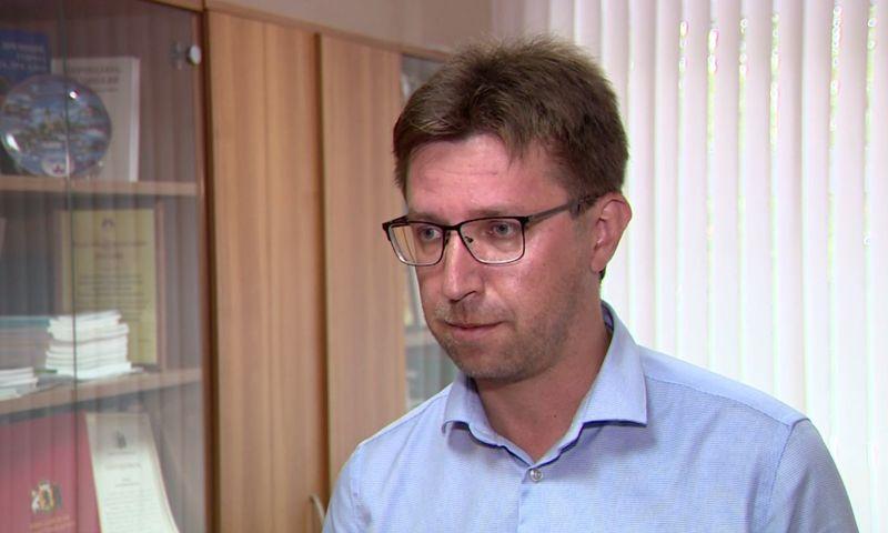 Ярославцам рассказали, какие выплаты могут получать малообеспеченные семьи в регионе