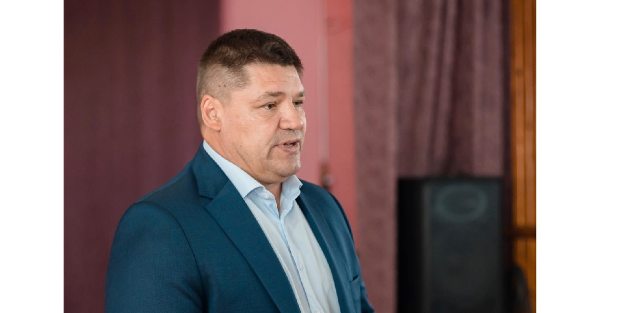 Депутат Госдумы Андрей Коваленко отметил важность нового подписанного Президентом РФ закона
