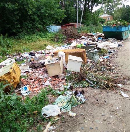 «Это татаро-монголы устраивают набеги?» – мэр отчитал ярославцев за вандализм