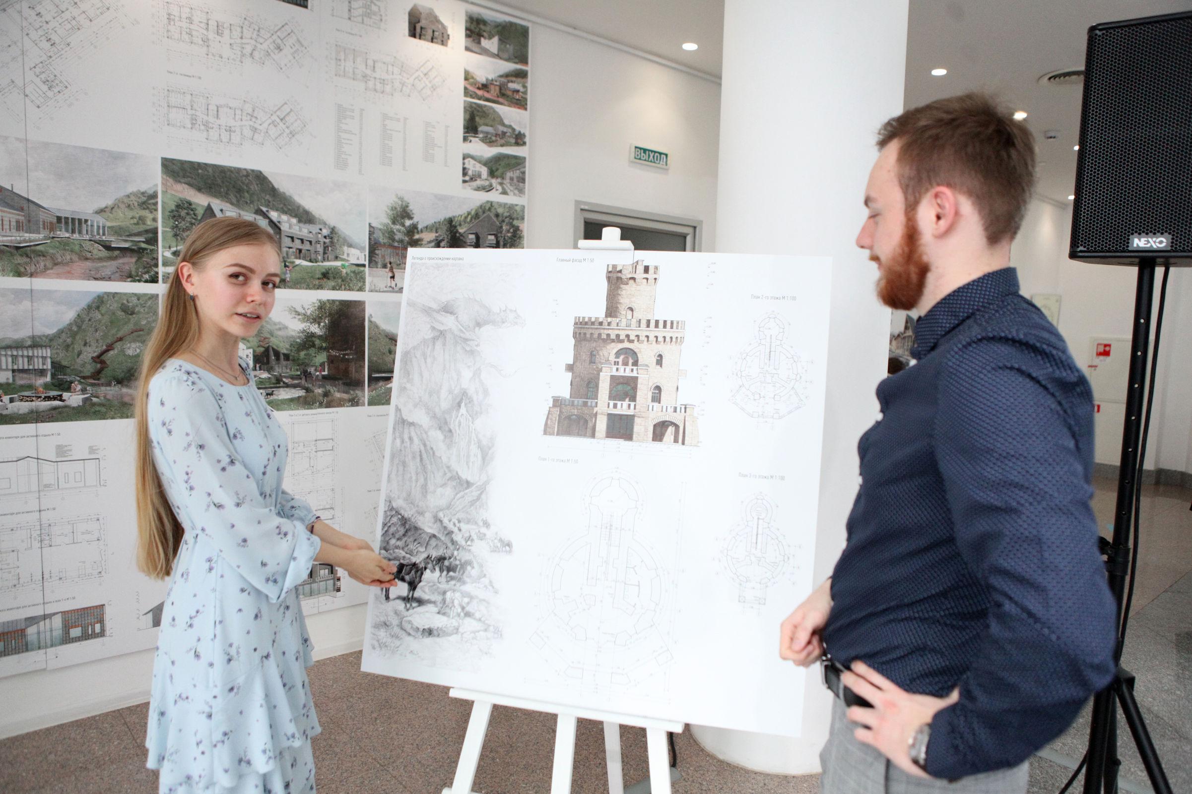 Здание бывшей электростанции в Ярославле предлагают превратить в музей или молодежное пространство