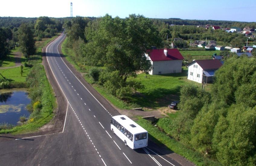 Назначены дополнительные автобусы на рейсы по маршруту Ярославль – Углич