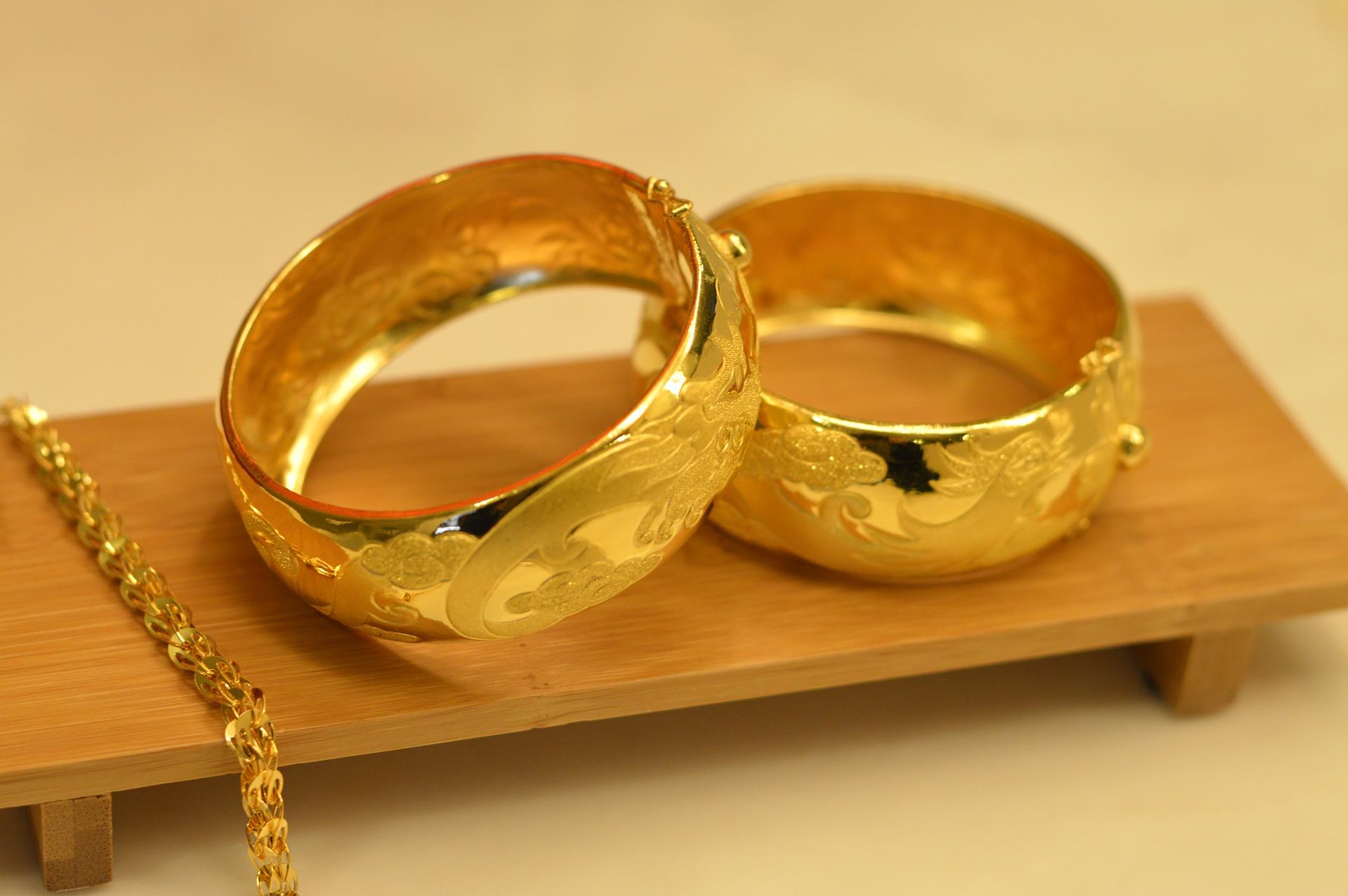 Ярославский юрист считает требования ЕСПЧ разрешить в России однополые браки неправомерными