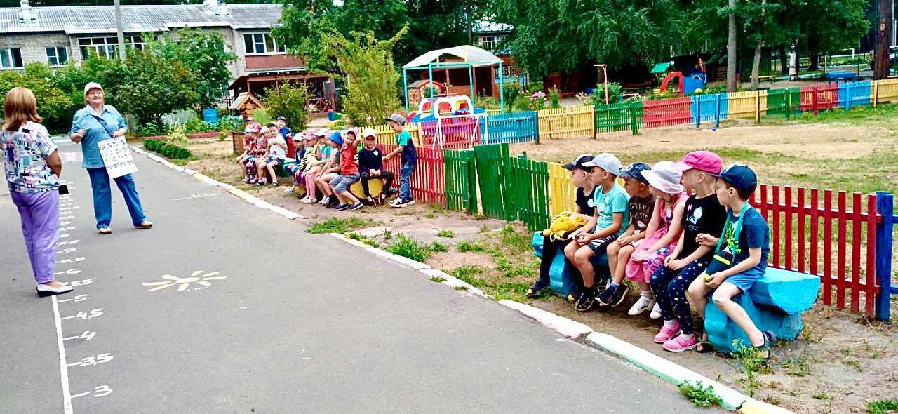 Ярославская область присоединилась к всероссийскому экомарафону «Дни зеленых действий»