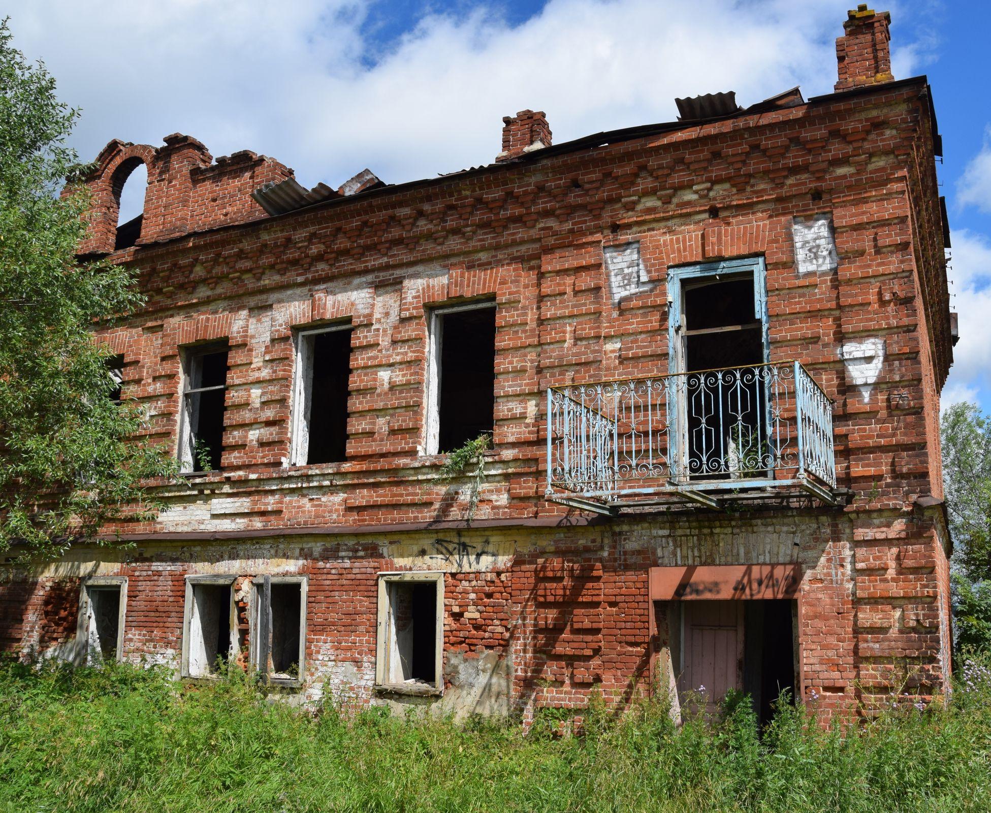 Нарушители в сфере охраны памятников оштрафованы по решениям судов на сумму более миллиона рублей