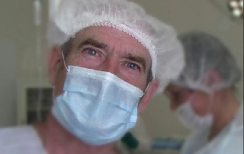 В Рыбинске утонул анестезиолог с 40-летним стажем