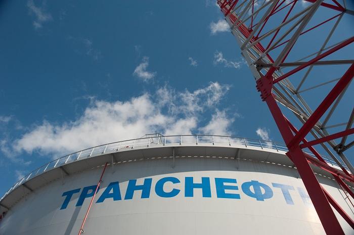 «Транснефть – Балтика» завершила масштабное техперевооружение ЛПДС «Правдино»