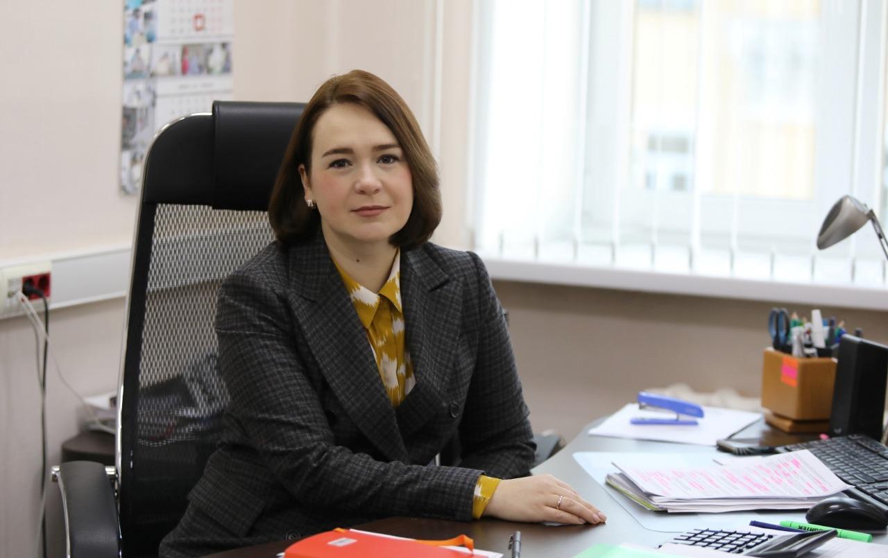 «Самые дорогие препараты из моей практики в среднем стоили полмиллиона»: Надежда Корзина – о льготных лекарствах для ярославцев