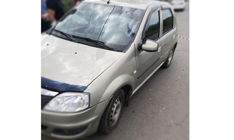 Три трупа нашли в машине на Перекопе в Ярославле: выяснилась причина смерти