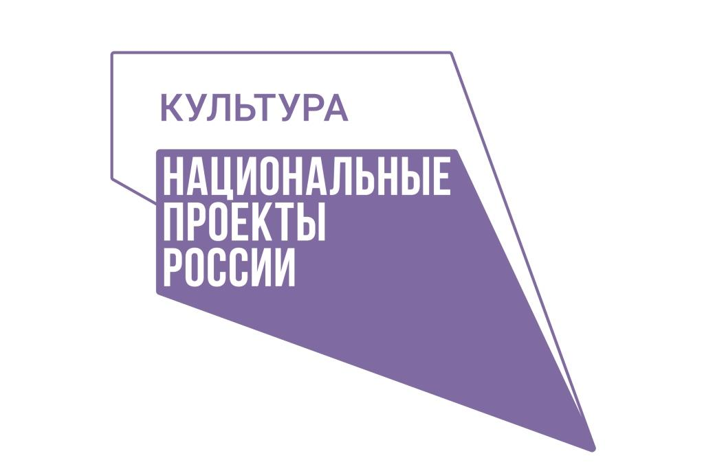 Число модельных библиотек в Ярославской области к концу года будет увеличено до восьми