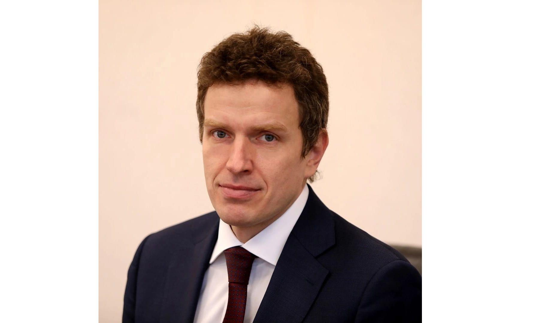 Глава депздрава Ярославской области об избиении женщины в лифте: санитаров психбольницы отстранили от работы